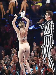 Naughty celebrity, Naughty teen¨, Mtv, Mileys, Miley cyrus ass, Cyrus