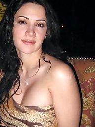 Arab, Arabic, Arab milf