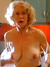 Wonderful matures, Wonderful mature, Wonderful matur, Wonder mature, Wonder, Mirren