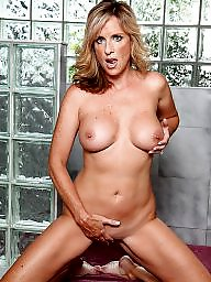 Westing, West, Sexy mature blondes, Sexy mature blonde, Sexy blonde milf, Sexy blonde mature