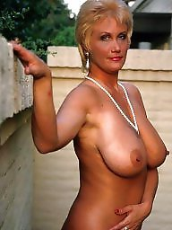 Things milf, Milfs hard, Makes mature, Makes amateur milfs, Make mature, Make hard