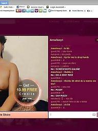 Webcam girls, Webcam girl, Webcam flashing, Webcam brunette, Hot webcam, Hot flash
