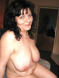 Mature busty, Mature 01, Busty, bbw, Busty maturs, Busty matures amateur, Busty mature r