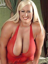 Big tits milfs, Tits milf, Tits huge, Tits bbw, Tit bbw, Tit milfs