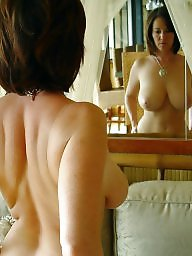 Mature boobs, Fuck, Mature big boobs, Mom fuck, Mom, Mature fucking