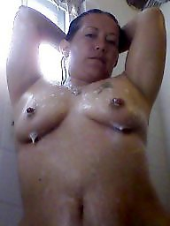 X mom sex, Real,mom, Real mom, Real milfs, Real milf real mature, Real milf