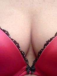 Milf mature big tits, Mature, big tits, Mature tits boobs, Mature big tits, Big tits matures, Big tits mature milf