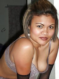 Wives, Wive, Hot wives, Hot asian amateur, Hot asian, E wives