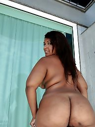 Ass fucking, Bbw latin, Latin bbw, Bbw fuck, Bbw ass