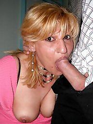 Milf and mature, Mature and milfs, 1 11, Milfs and matures, Amateur mature, Mature amateur