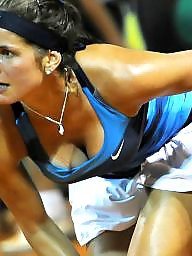 Tennis sexy, Tennis players, Tennis player, Sexy celebrity, Sexy celebritis, Tennis