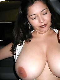 Latin mature, Mature big tits, Latin big boobs, Big mature, Big tits mature, Big boobs mature
