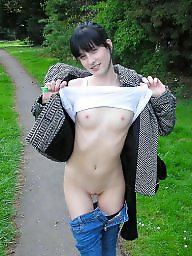 Teens in public, Teens flashing, Teen,public, Teen public nudity, Teen public, Teen nudity