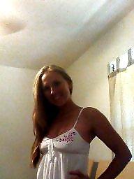 Stockings,pics, Stockings pics, Stocking pics, More blonde, Flashing pics, Flash me