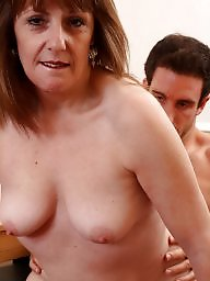 Mature hardcore, Older, Mature, Amateur, Matures, Younger
