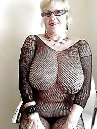 Granny big boobs, Granny boobs, Granny mature, Grannies, Big granny, Grannys