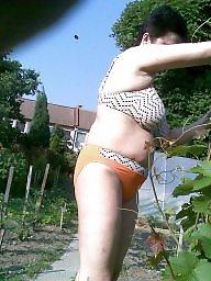 Bikini mature, Mature bikini, Bikini