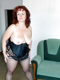 Granny, Granny bbw, Bbw granny, Bbw, Mature big boobs, Mature