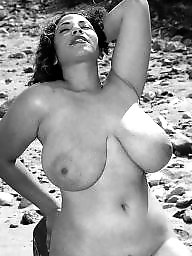 Vintage amateur, Vintage big boobs, Vintage boobs, Vintage big tits, Vintage, Retro