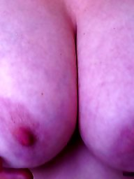 You milfs, You milf, Milf 3 some, Hoping, Hope d, Amateur milf 3 some