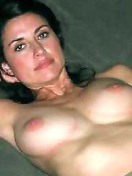 Mature topless, Cougars, Cougar, Topless mature