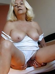 Old, Old granny, Cock, Amateur mature, Old young, Old grannies