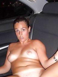 Voyeur tits amateur, Voyeur fun, Tits fun, Tits car, Tit fun, N car