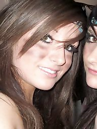 X beauty, Tributes, Tributed teens, Tributed teen, Tributed babes, Tributed