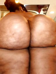Ebony bbw, Black bbw, Bbw ass, Ass fucking, Bbw fuck, Ebony ass