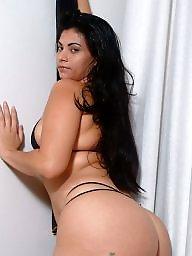 Thick latinas, Thick bbw ass, Thick ass bbw, Thick ass bbws, Latinas bbw, Latina,bbw