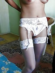 Turkish, Turkish mature, Turkey, Turkish mom, Turkish teen, Turkish milf