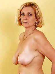 Saggy mature, Saggy tits, Mature saggy, Saggy, Mature tits, Mature saggy tits