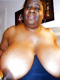 Black granny, Bbw black, Black mature, Granny big boobs, Ebony grannies, Ebony mature