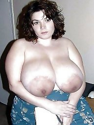 Bbw, Bbw boobs, Big, Big boobs, Boobs
