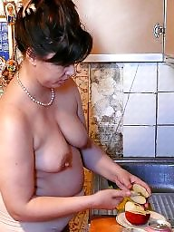 Granny, Mature bbw, Granny boobs, Grannies, Bbw mature
