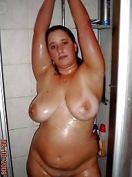 Womanöy, Womanly boobs, Womanly amateur, Womanly, Womanizer, Woman hot