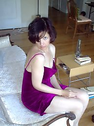 Verys, Very matures, Very hot matures, Very hot mature, Very hot amateur, Very beauty