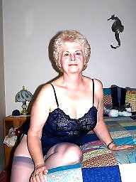 Granny big boobs, Mature, Bbw, Granny boobs, Grannies, Bbw grannies