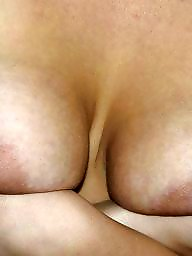 Nipple, Big nipples, Nipples, Big nipple, Big boobs