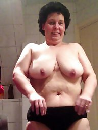 Wifes bbw boobs, Wifes boobs, Wife,matures, Wife my, Wife mature bbw, Wife mature