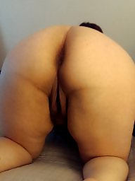 Wifes bbw ass, Wife big ass, Latine wife, Latin,bbw, Latin wife, Latin big bbw
