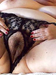 Bbw mature, Amateur mature, Lady, Lady b