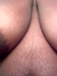Huge boobs bbw, Huge bbw boobs, Huge bbw, Bbw huge boobs, Bbw huge, Huge boob