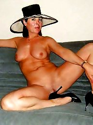 Mature moms, Cougar, Mom, Cougars, Moms, Milf mom