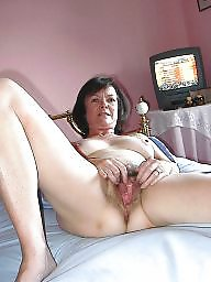 Milf julie, Matures milf love, Mature julie, Mature black amateur, Mature black milf, Mature amateur interracial