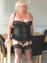 Granny hairy, Hairy mature, Mature bbw, Fat granny, Bbw granny, Mature hairy