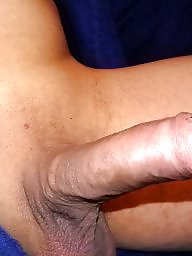 Public, matures, Public, cock, Public cocks, Public amateur mature, Public nudity mature, Public matures