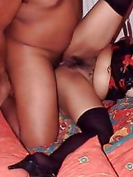 Asian wife, Asian milf