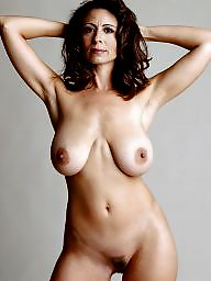 V look, Thats, Milf fun, Mature looking, Mature fun, Mature milf fun