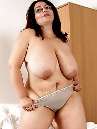 Granny big boobs, Granny hairy, Mature busty, Mature boobs, Mature hairy, Granny
